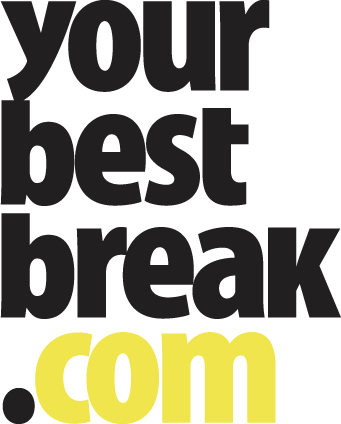 www.yourbestbreak.com